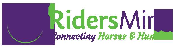 RidersMind.com – Animal Communication | Connection Coaching