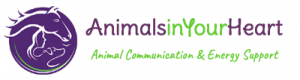 Animals in Your Heart - animal communication & energy support